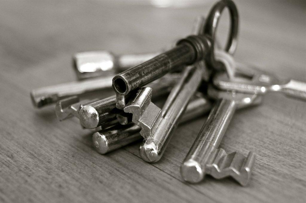 Les clefs pour bien organiser son mariage