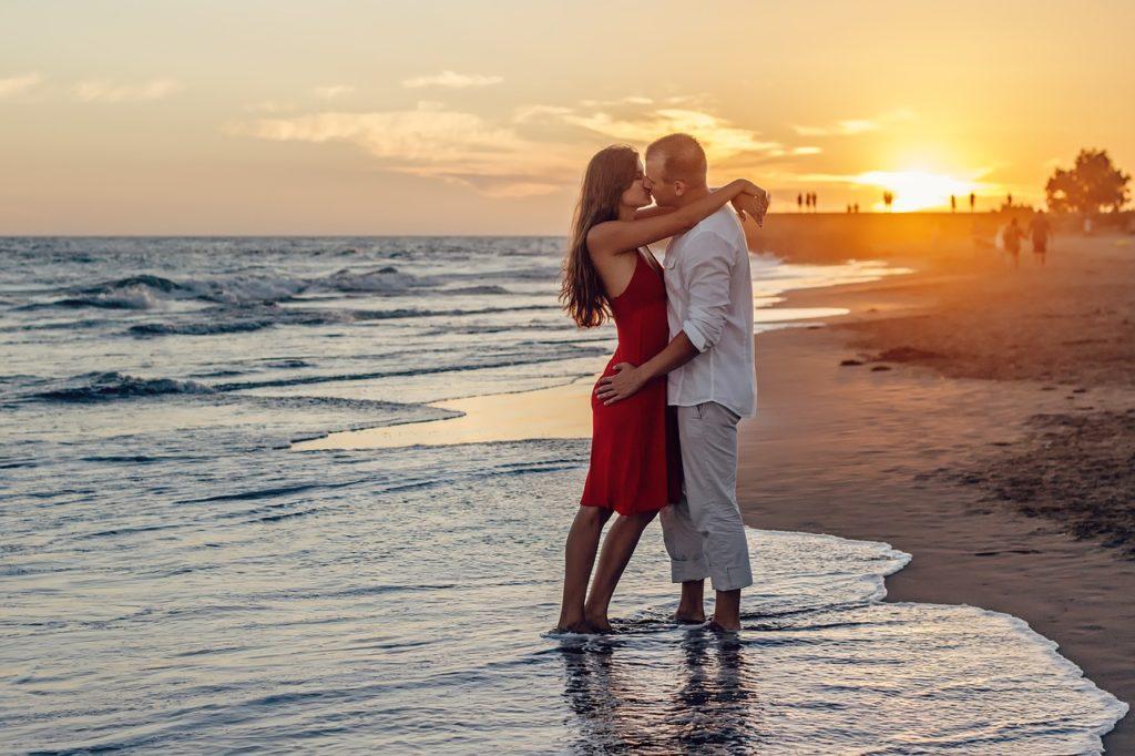 20 ans de mariage : conseils pour bien fêter vos noces de Porcelaine