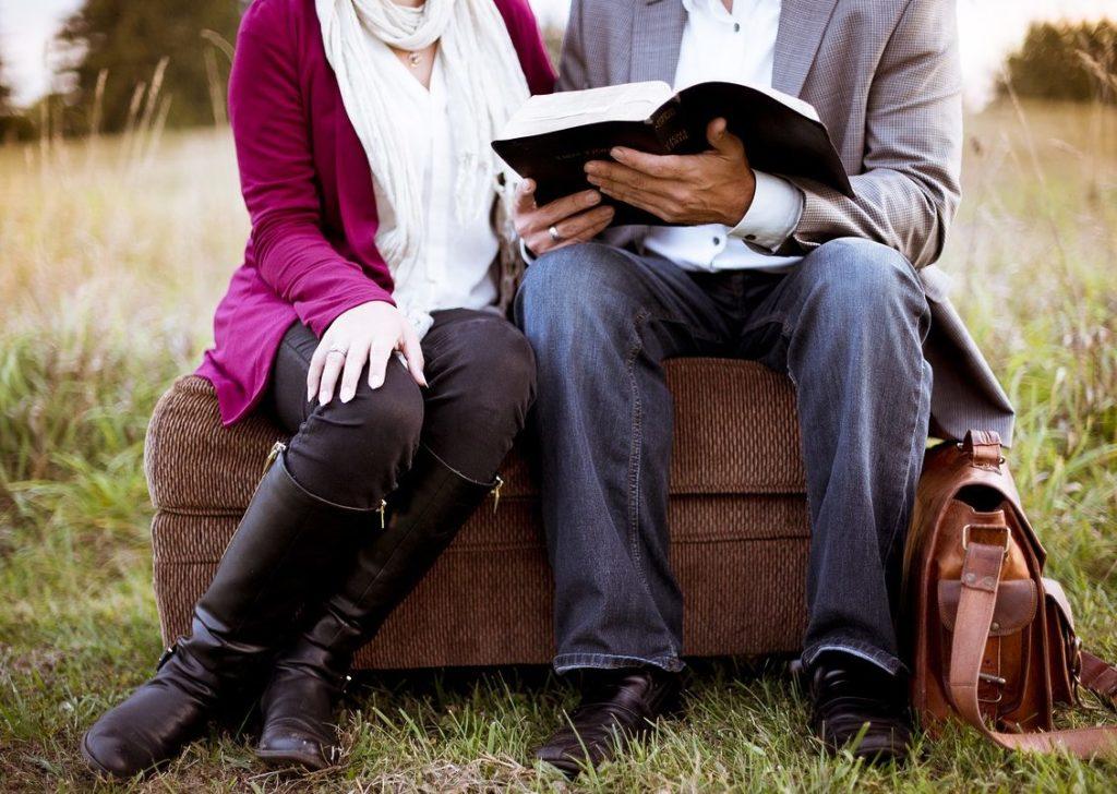 30 ans de mariage : conseils pour bien fêter vos noces de Perle