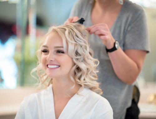 3 idées de coiffures tendance pour s'inspirer