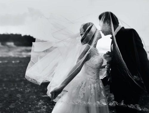 wedding planner en bretagne