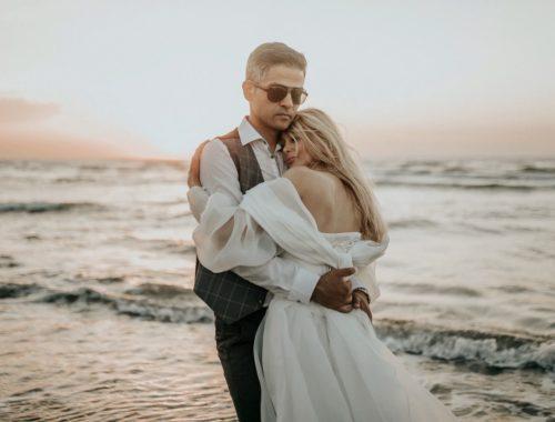 wedding planner en corse