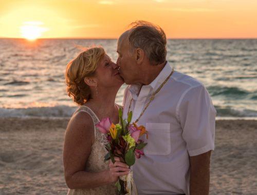 5 conseils et astuces pour vivre un mariage heureux et durable