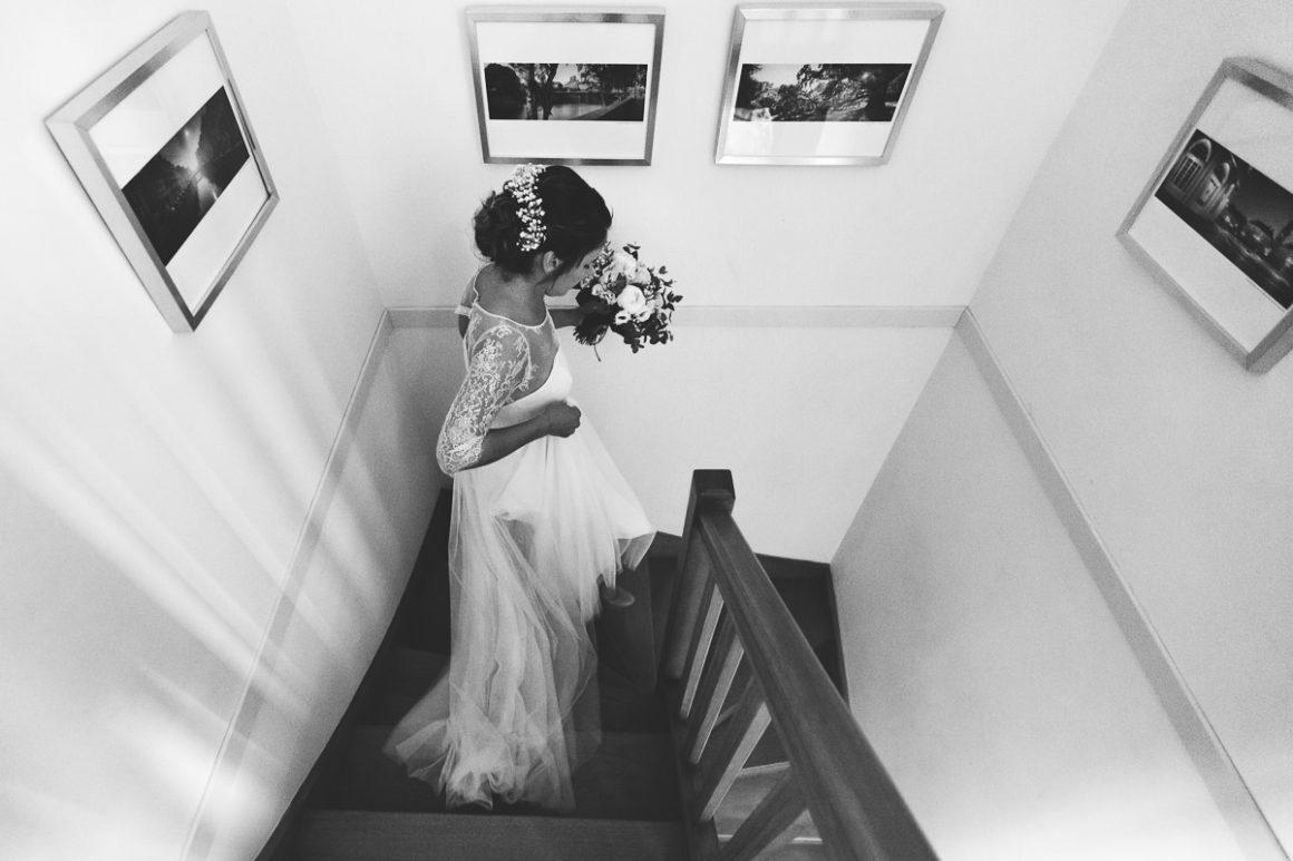 5 mythes autour du mariage